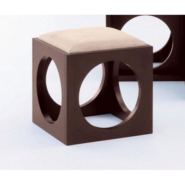 Cosmo Cube Ottoman