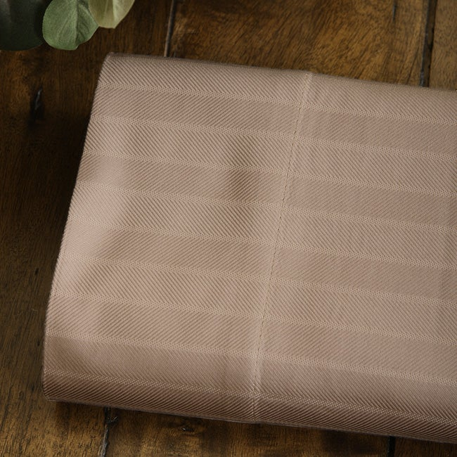 Hotel Fine Linens Cotton 1000 Thread Count Sheet Set
