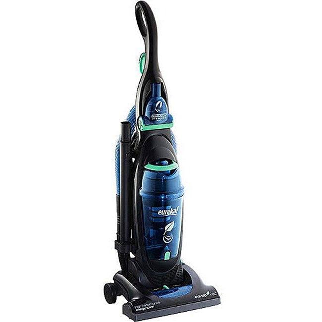 Shop Eureka R3041bz Envirovac Hepa Vacuum Cleaner