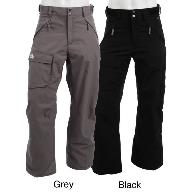 0e8b0eb33 Shop The North Face Men s  Freedom  Pants - Free Shipping Today ...
