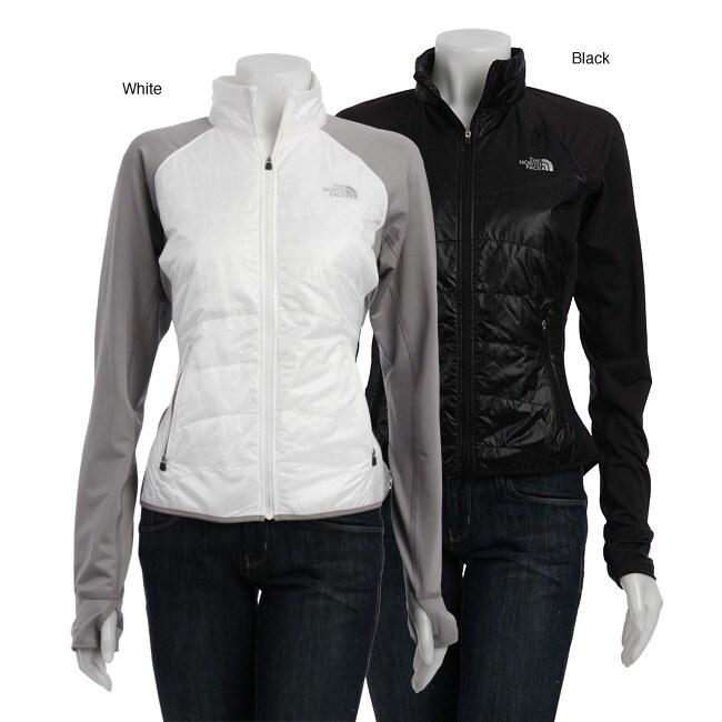70338636b The North Face Women's Animagi Jacket