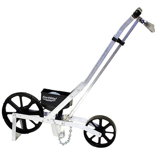 Buy Other Yard Care Tools Online At Overstock