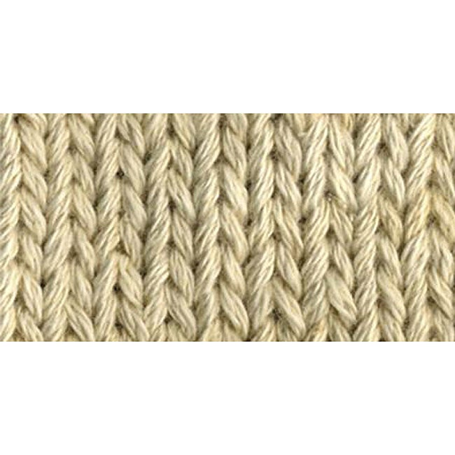 Lion Brand Almond Organic Cotton Yarn Free Shipping On Orders Over 45 12603434