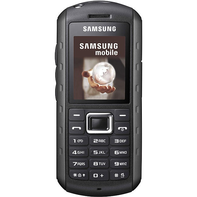 Samsung Rugged Phone Rugs Ideas
