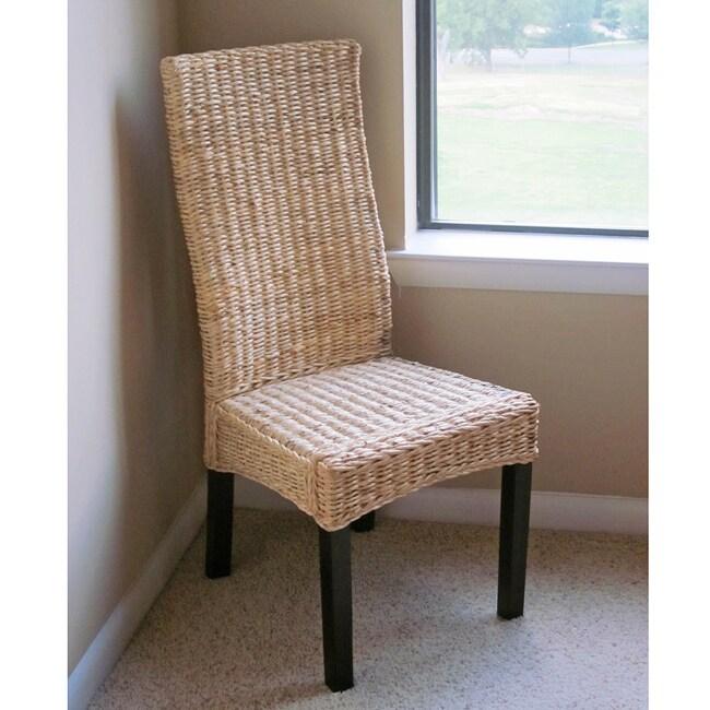Romero Dining Chairs (Set of 2)
