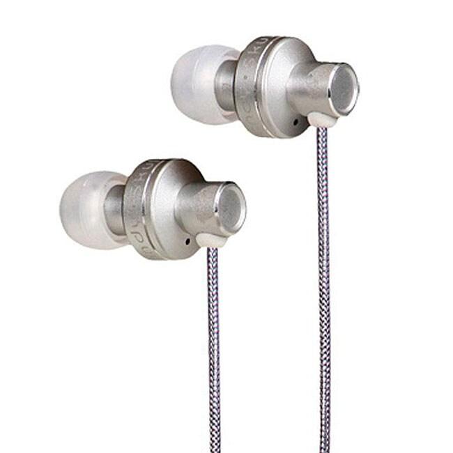 Samsung earbuds pack of 5 - earbuds samsung oem