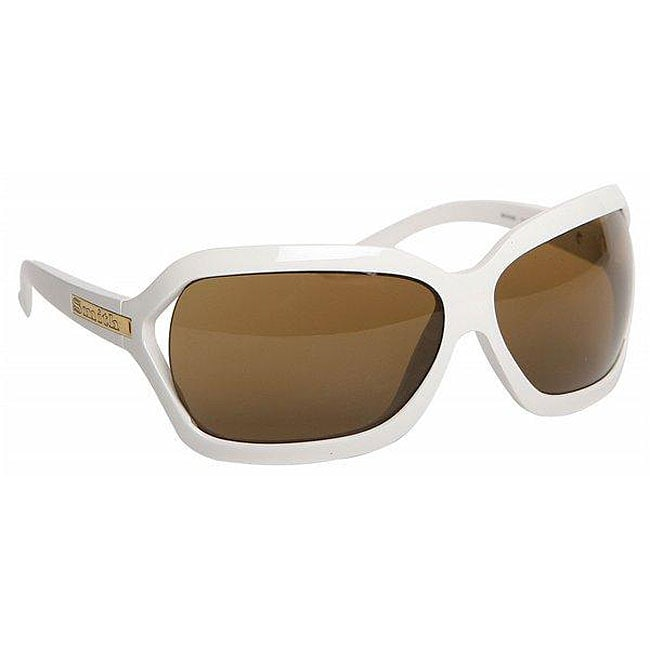 b268b08561410 Shop Smith  Melrose  Women s Sunglasses - Free Shipping Today -  Overstock.com - 4739574