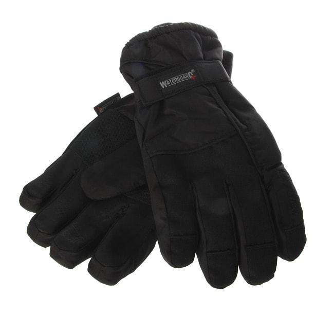 Kombi Men's Waterguard Promo Gloves