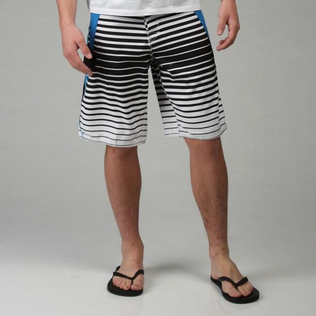 Burnside Men's Board Shorts