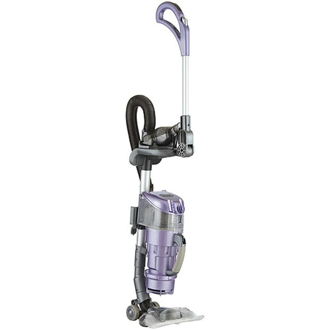 Europro Shark NH15 Multi-vac Vaccuum Cleaner