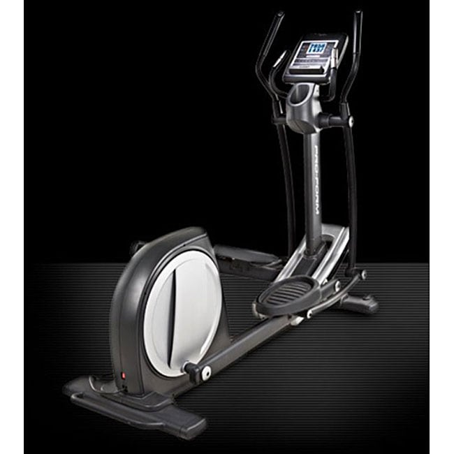 ProForm 1050E Elliptical