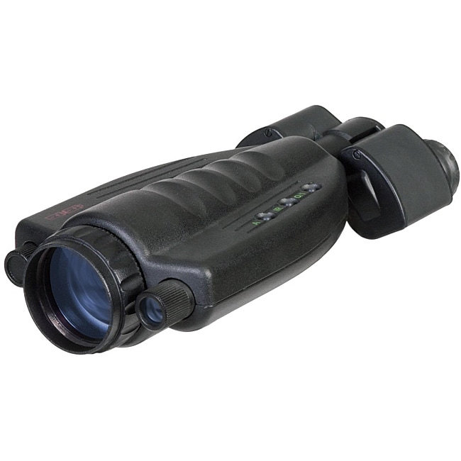 Night ShadowHPT Night Vision Scope