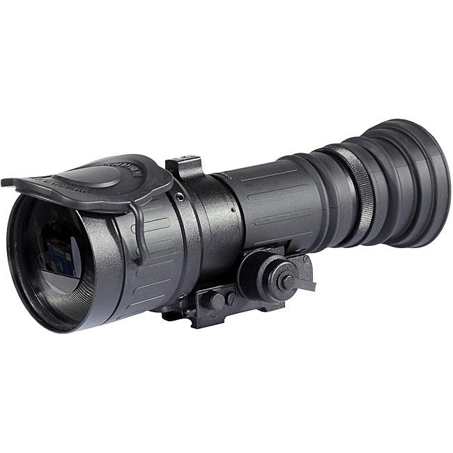 PS40-3P MGC Night Vision Scope Adapter