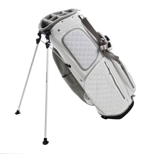 Taylormade Las Stand Golf Bag