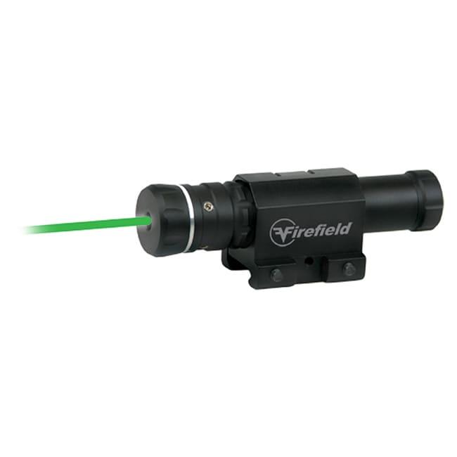 Firefield FF13037K Green Laser Sight
