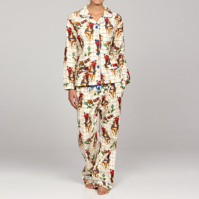 Find sleepwear & women's pajamas by style, color, size, or brand, including PJ Salvage, Oscar De La Renta, Carol Hochman, and more. Fast, Free Shipping.