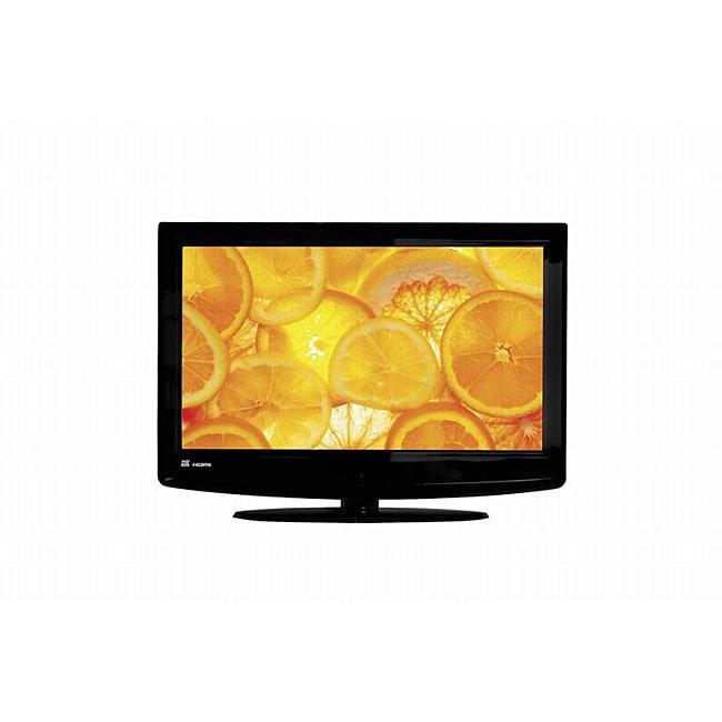 KTV LTH42FT10 42-inch 1080p 120Hz LCD HDTV