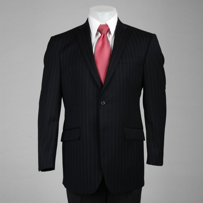 Austin Reed Notting Hill Suit Separate Coat