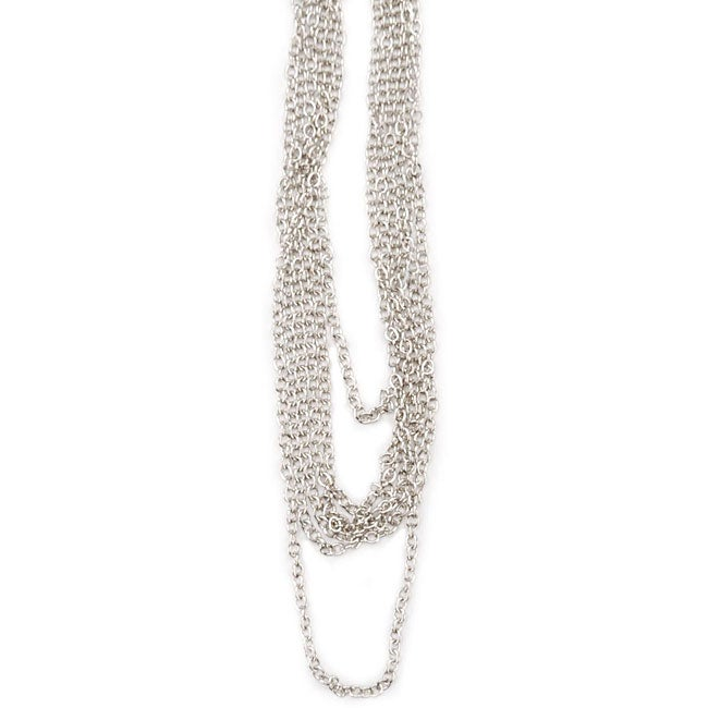 Blue Moon Madame Delphine's Metal 76 inch Chain