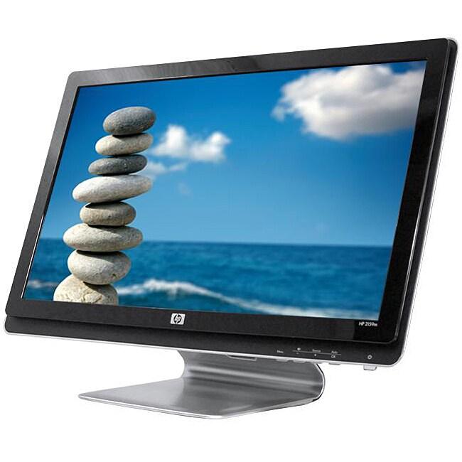 Hp 2159m 21 5 Inch Full Hd Lcd Monitor Refurbished