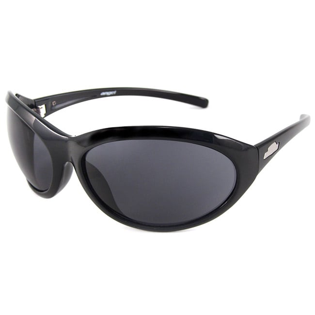 Angel Women's 'Ambrosia' Sunglasses