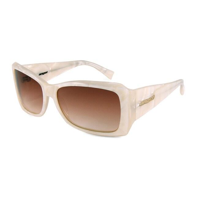 Angel Women's 'Euphoria' Sunglasses