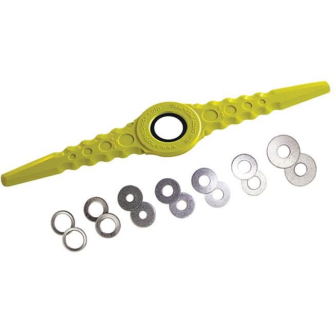 Sun Joe SharperBlade Trimmer Blade Replacement Kit