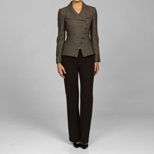 Perfect  Suit Plus Sizein Pant Suits From Women39s Clothing Amp Accessories On
