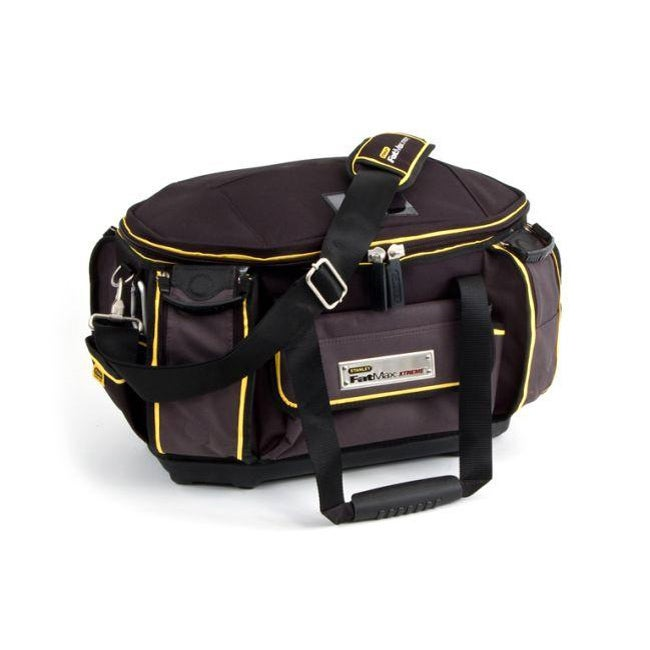 Stanley FatMax Xtreme Round Top Tool Bag