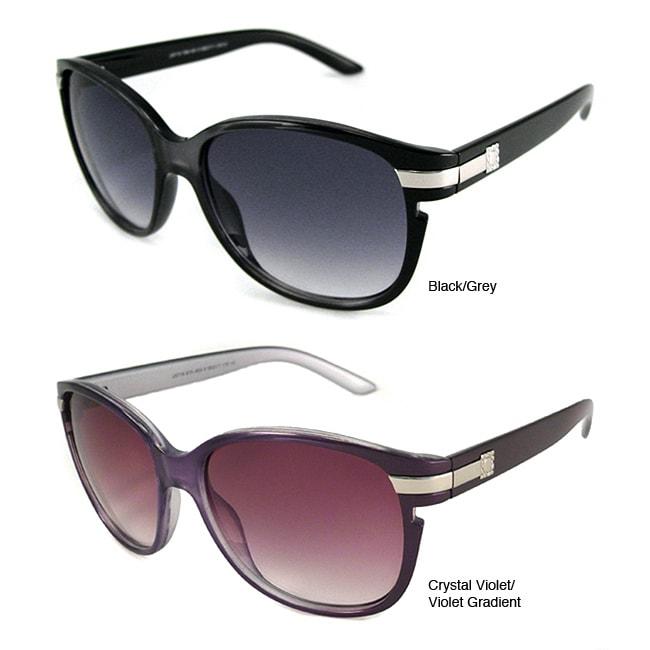 Urban Eyes Christine Women's Sunglasses