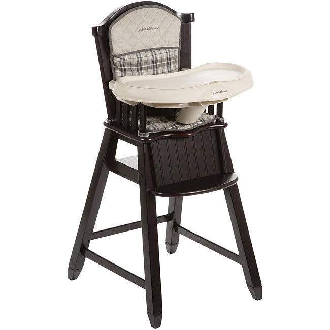 Product likewise Tommy Bahama High Value 50 Off 100 Purchase Coupon Valid In Store Online 2 additionally Dining Room Sets Walmart together with Graco Portable High Chairbooster also C4cbe759ecff2afb. on high chairs at meijer