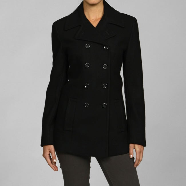 Shop from the world's largest selection and best deals for Women's Peacoat. Free delivery and free returns on eBay Plus items.
