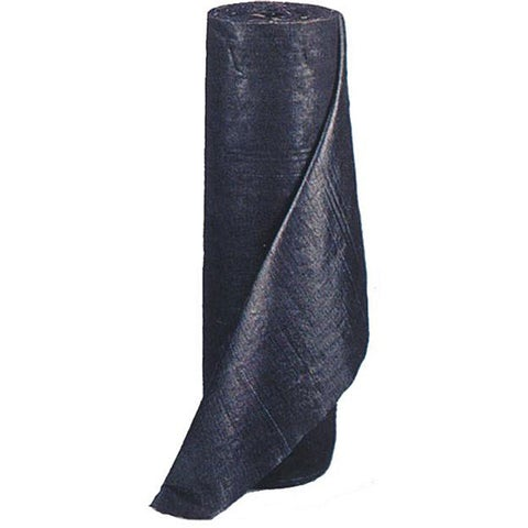 Dewitt 'Pro 5' 5-oz Weed Barrier Fabric (4' x 250')