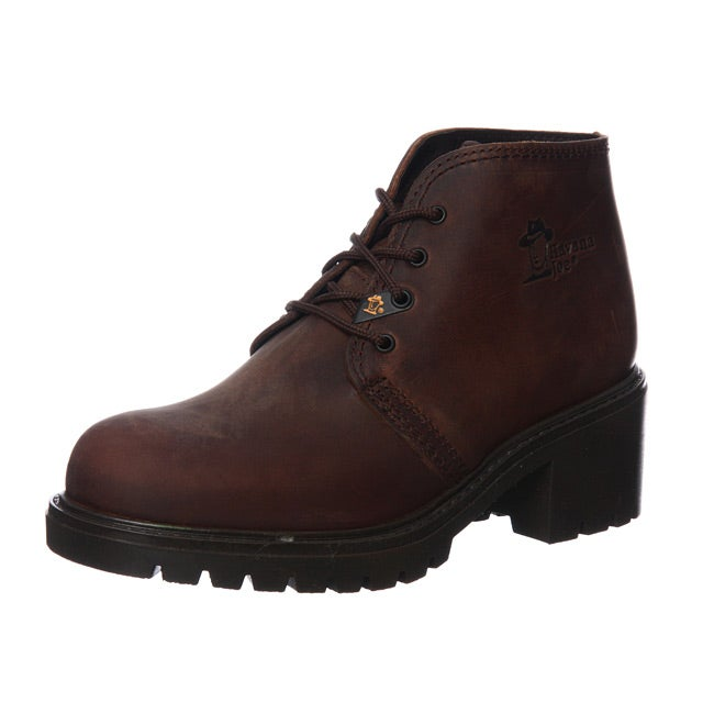 Havana Joe Women S Brown Boots Free Shipping On Orders