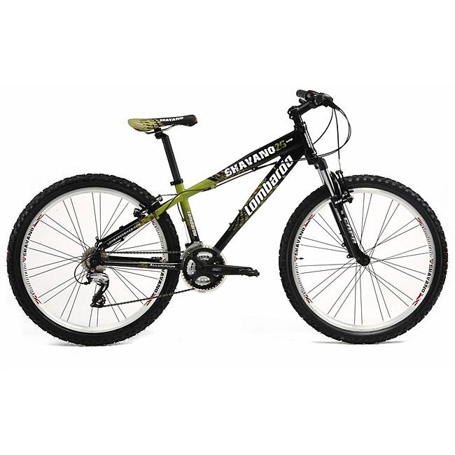 Lombardo Shavano 26 Mountain Bike