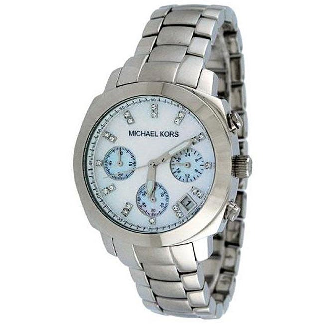 Michael Kors Women's MK5092 Bracelet Watch