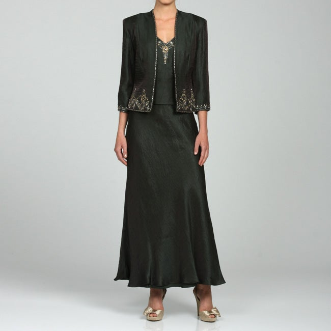 km collections by milla bell s embellished