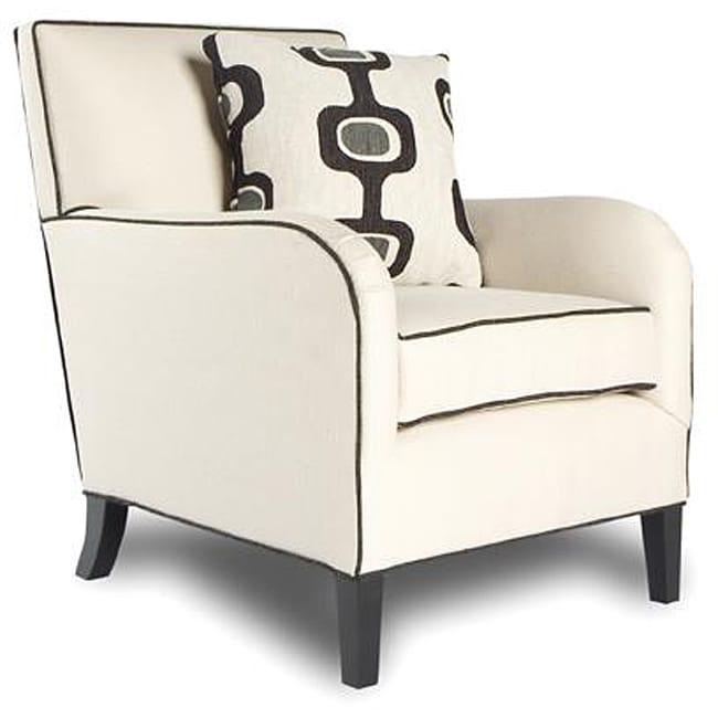 JAR Designs 'The Ramone' Chair
