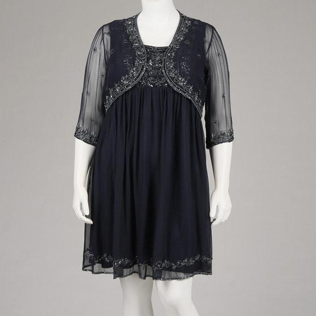 Patra Silk Plus Size Dresses Prom Dresses 2018
