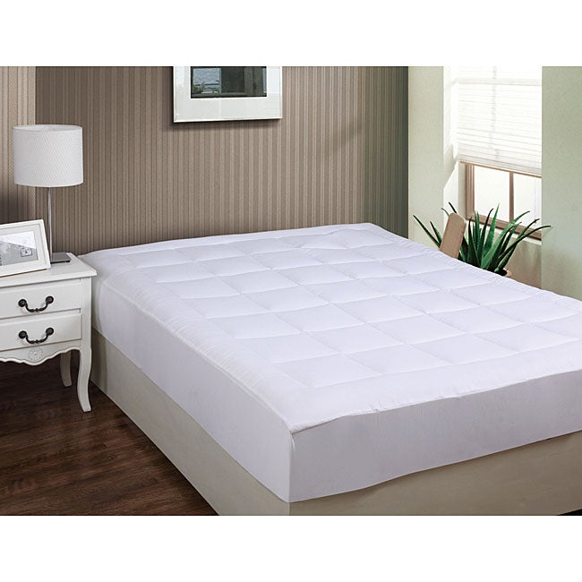 savings sale americanlisted mattress wausau for wisconsin in overstock big furniture