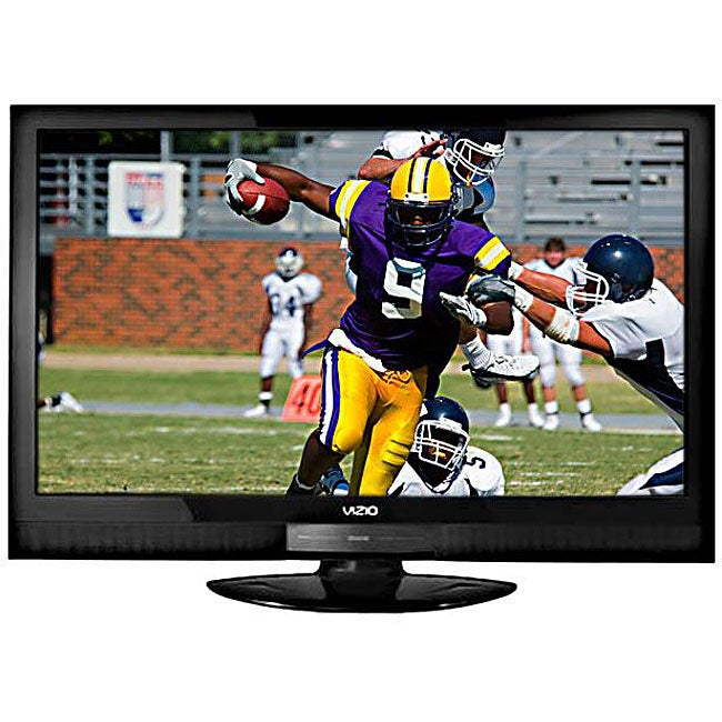 vizio 32 inch smart tv manual