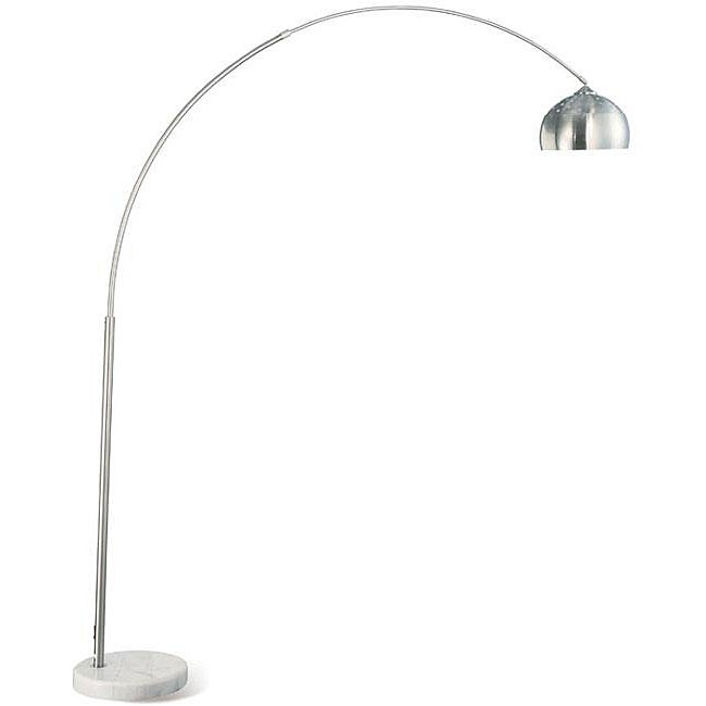 Studio Arc Floor Lamp