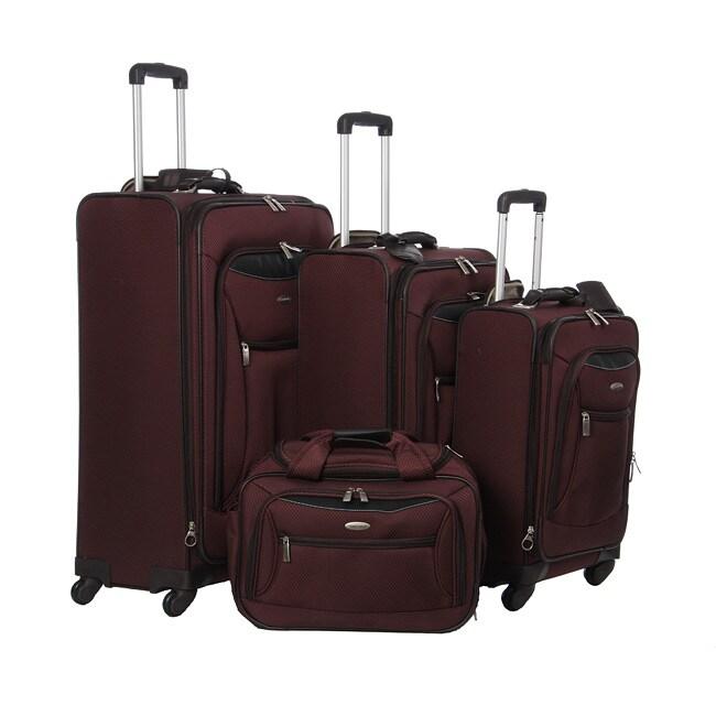 Luggage Sets  Overstockcom