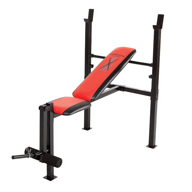 Impex Weight Bench 28 Images 100 Marcy Olympic Weight Bench Best Abdominal Impex Powerhouse
