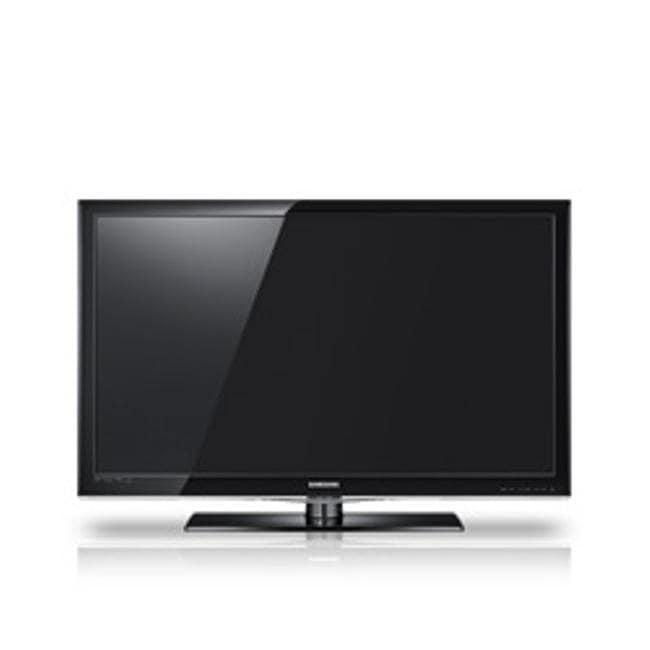 Samsung LN32C540 32-inch 720p LCD TV (Refurbished)
