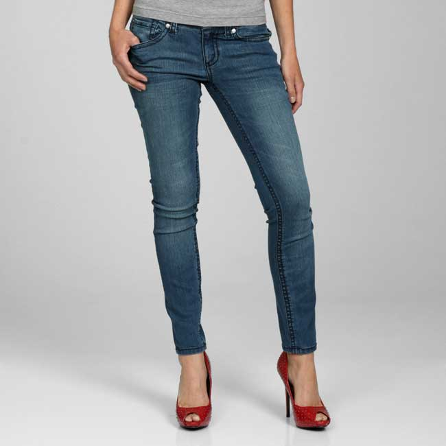 Seven 7 Women's Premium Denim Jean - Free Shipping On Orders Over ...