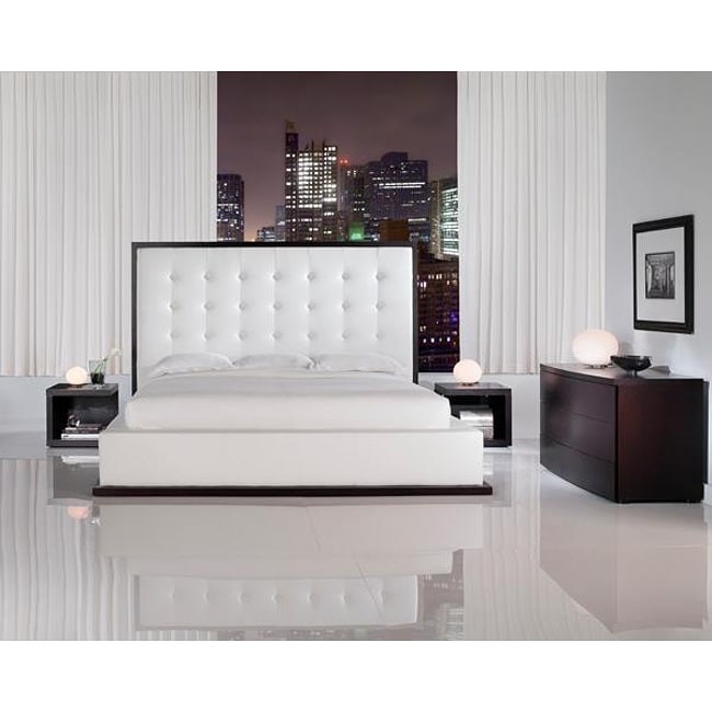 ludlow 4 piece queen bedroom set free shipping today