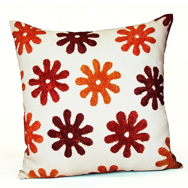 Jovi Home Festival Decorative Pillow