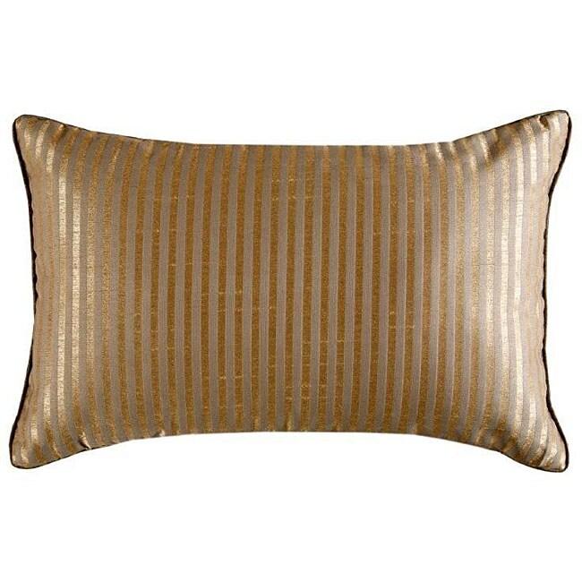 Jovi Home Victoria Decorative Pillows