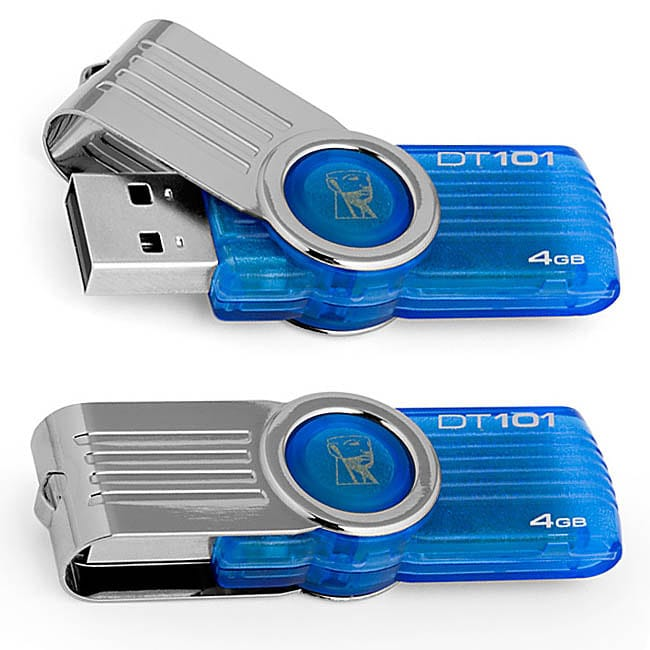 DT101G2 4GB DRIVERS FOR WINDOWS